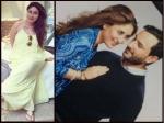 Kareena Kapoor Shops For Baby Saif Ali Khan Expensive Gift To Them Pic