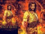 Prithviraj Karnan To Release In 5000 Theatres