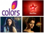 Naagin 2 Shakti Retain Top Slots Super Dancer 3rd Place Kumkum Bhagya 5th