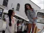Lisa Haydon Praises Her Queen Co Star Kangana Ranaut