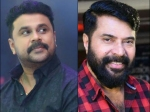 Malayalam Actors Who Opted To Go De Glam For Films