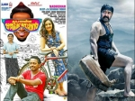 Top 5 Malayalam Films Which Were Fastest 1 Crore Grossers Kochi Multiplexes