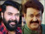 Mammootty Mohanlal And Other Malayalam Actors Who Have Industry Hits