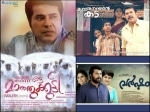 Mammootty Movies Of This Decade That Deserved Much More