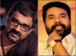 Mammootty Ranjith Movie Gets An Interesting Title
