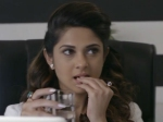 Beyhadh Maya Crazily In Love With Arjun Saanjh In Trouble