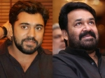 Mohanlal And Nivin Pauly Rule Us Box Office