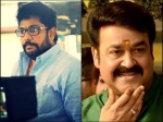 Shaji Kailas Mohanlal Movie Is Not On The Cards