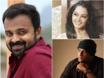 Mollywood Celebrities React On The Ban Of Rs 500 Rs 1000 Notes