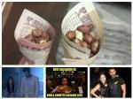 Shabbir Ahluwalia Kanchi Tv Stars React Modi Ban Of Rs 500 1000 Notes