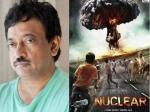 Ram Gopal Verma S First International Film Nuclear
