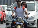 Aditya Roy Kapur S Role In Ok Jaanu