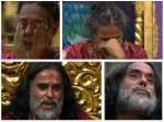 Bigg Boss 10 Om Swami The Cry Baby Of This Season