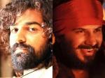 Pranav Mohanlal Inspires Dulquer Salmaan