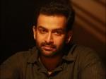 Prithviraj S Vimanam To Go On Floors In January