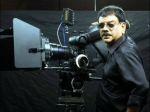 Why We Say That Priyadarshan Is The Most Versatile Film Maker Of Mollywood