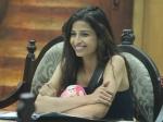 Bigg Boss 10 Priyanka Jagga Might Become The Next Captain Of The House