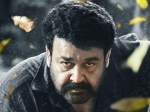 Pulimurugan And Other Malayalam Movies Which Were Hit By Piracy