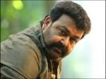 Pulimurugan Telugu Dubbed Version Manyam Puli Gets A New Release Date