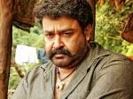 Pulimurugan Box Office Crosses 125 Crore Mark