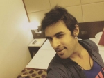 Pratyusha Bf Rahul Raj Singh Has To Deposit Rs 20 Lakhs Avoid Arrest