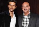 Rakesh Roshan Is Proud Of His Son Hrithik Roshan