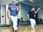 Ranbir Kapoor Starts Prepping Up For Ayan Mukherji S Dragon
