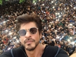 Reasons Why Shahrukh Khan Didnt Release Raees Trailer On His Birthday
