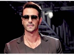 Rock On 2 Disaster Arjun Rampal Blames It On Demonetisation