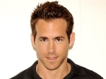 Ryan Reynolds Has Secrets That He Would Not Like To Reveal To The World