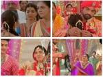 Saath Nibhana Saathiya Spoiler Gopi Goes Against Kokila Marries Jaggi