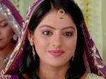 Dabh Deepika Singh Upset With Makers For Not Clearing Her Dues