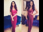 Sania Mirza Makes Her Debut On Koffee With Karan