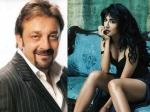 Sanjay Dutt And Chitrangda Singh To Work Together