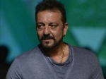 Sanjay Dutt S Marco Bhau Gets Delayed
