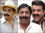 Mohanlal Sreenivasan Sathyan Anthikkad To Team Up Again