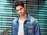 Sidharth Malhotra S Ittefaq To Be A Very Short And Quick Film