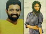 Siju Wilson S And Srindaa S Roles In Njandukalude Naattil Oridavela