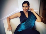 Kindness Is A Very Rare Virtue These Days Says Sonam Kapoor