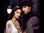 Sonam Ranbir Kapoor In Sanjay Dutt Biopic Revisit Controversial Days