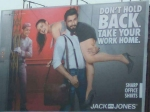 Rang De Basanti Star Siddharth Slams Ranveer Singhs Ad Calls It A New Low