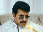 Thoppil Joppan Box Office 21 Days Kerala Collections