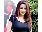 Tisca Chopra Turns Producer For Short Film Chutney