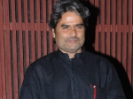 I Curse Myself For Choosing Filmmaking Vishal Bharadwaj