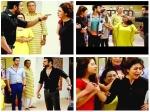 Yeh Hai Mohabbatein Raman Leaves Bhalla House Ishita Breaks Down