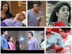Yeh Rishta Kya Kehlata Hai Suvarna Meet Akshara Family Kartik Run Away Hospital