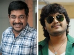 Yogaraj Bhat Ganesh Film Title As Jamoon