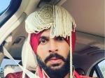 Yuvraj Singh To Tie The Knot With Hazel Keech Today