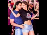 Befikre 3 Days Sunday Box Office Collection Report