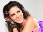 Media Will Anyway Gossip About Me Sunny Leone